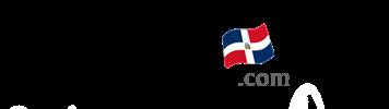 Dominicana En Vivo
