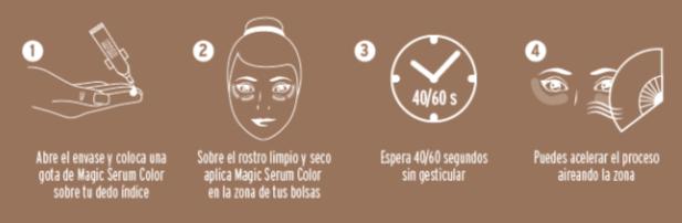 cosmeticos-baratos