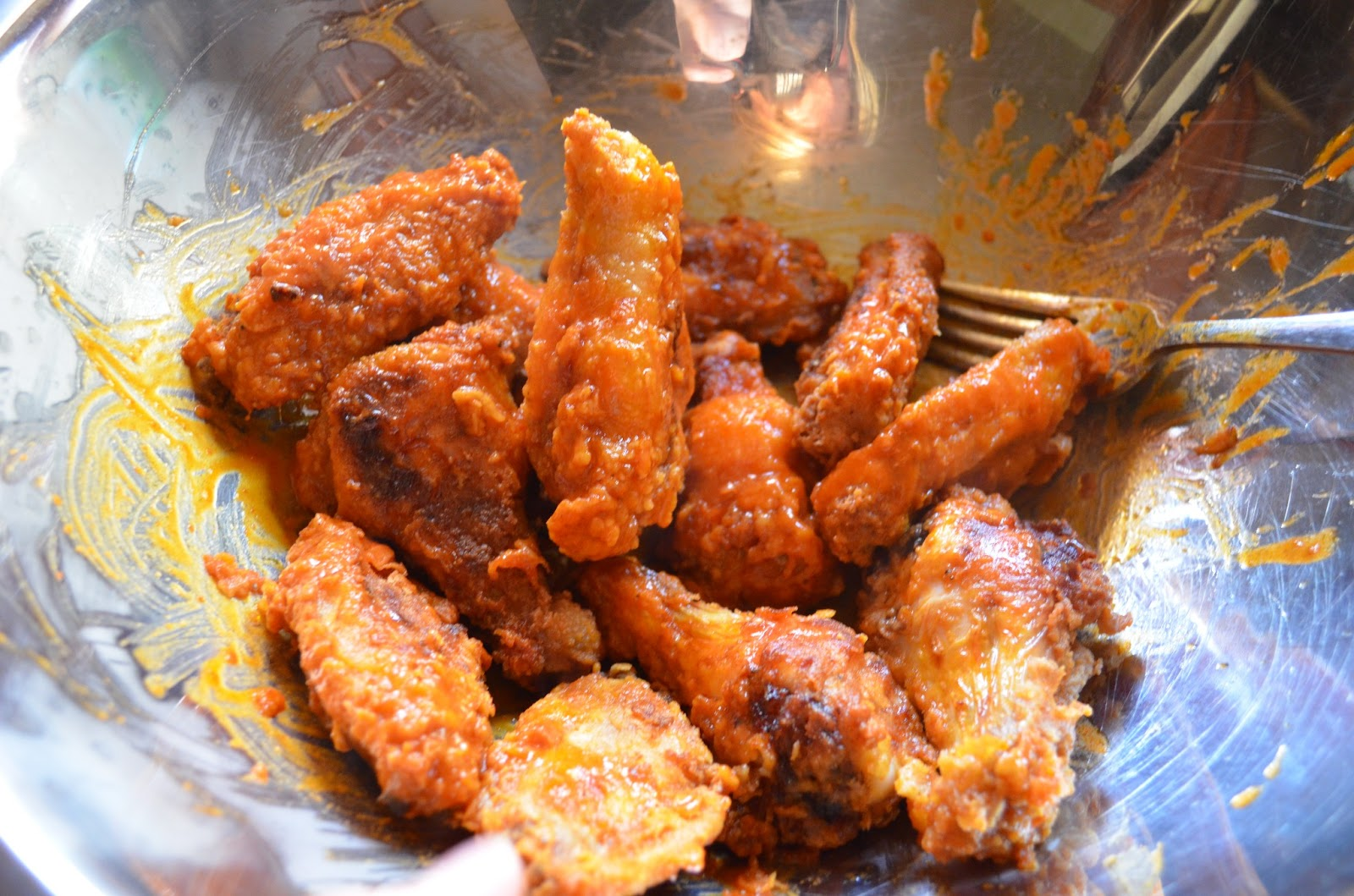 Fried-Hot-Wings.jpg