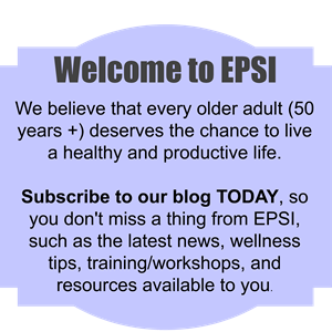 Welcome to EPSI