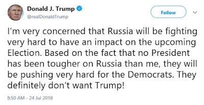 https://twitter.com/realDonaldTrump/status/1021784726217142273