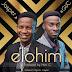 MUSIC: Jasper – Elohim (ft GUC) | @min_jasper