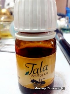 Tala Hair Reduction Product