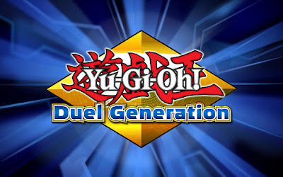 Download Yu-Gi-Oh! Duel Generation Mod Apk (Unlimited Money + Unlocked) Latest Version