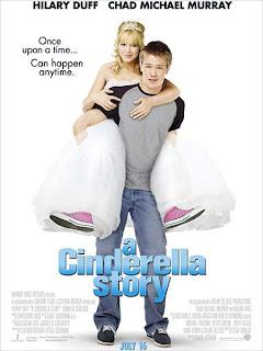 Comme Cendrillon   (2003)