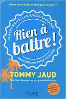 http://mon-irreel.blogspot.fr/2017/03/rien-battre-de-tommy-jaud.html