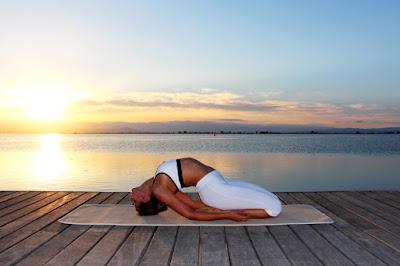 Yoga y sus regalos
