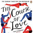REVIEW: THE COURSE OF LOVE BY ALAIN DE BOTTON