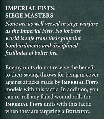 chaos space marines 8th edition emperors children world eaters alpha legion iron warriors night lords legion traits stratagems relics psychic powers