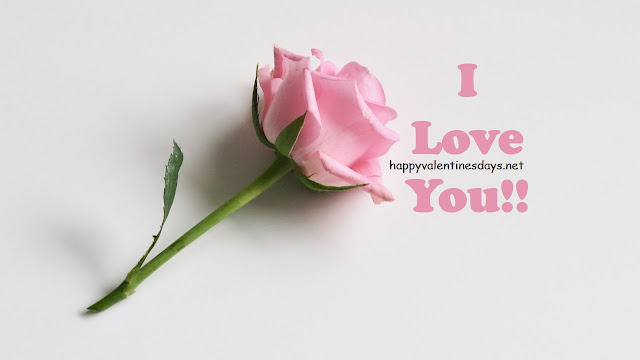 i-love-you-images-with-roses
