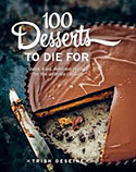 https://www.wook.pt/livro/desserts-to-die-for-deseine-trish/16892821?a_aid=523314627ea40