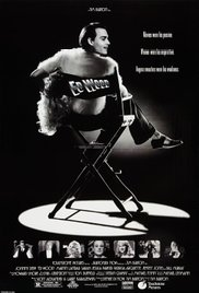 Watch Ed Wood Online Free 1994 Putlocker