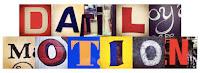 Tips Mendownload Aplikasi Daily Motion, Vimeo Dan Vine Videos