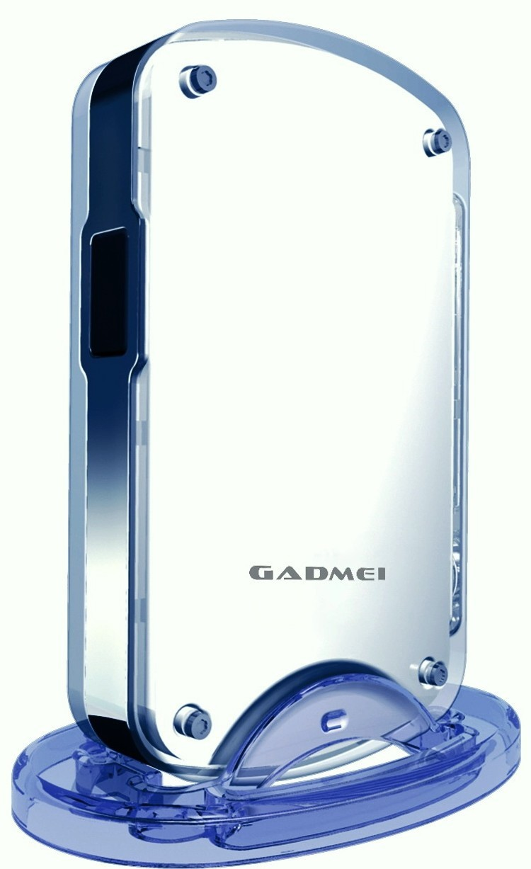 Gadmei Utv332e Driver For Mac Download Tv Tuner Usb Stick 380 Used Long Time Still Providing Quality Service Do You Believe Uber Can Revolutionize The Car Rental Industry