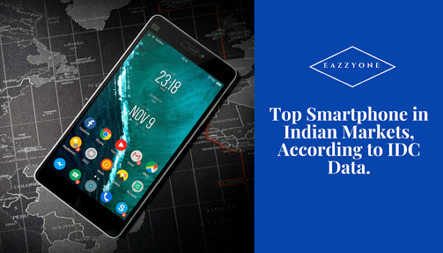 Top Smartphone in Indian Markets, According to IDC Data.smartphone,smartphones,india,top 5 smartphones sold in china,top 5 smartphones sold in china 2018,top smartphone to buy,best smartphone,smartphone (video game platform),number 1 selling smartphone brand in india,xiaomi redmi note 4 on top in q1 says idc data,xiaomi redmi note 4 highest shipped smartphone in india,idc,airtel 4g android smartphone in rs.2500,top 5 smartphones