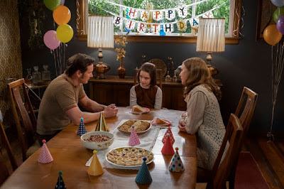Annabelle Comes Home Movie Image 11