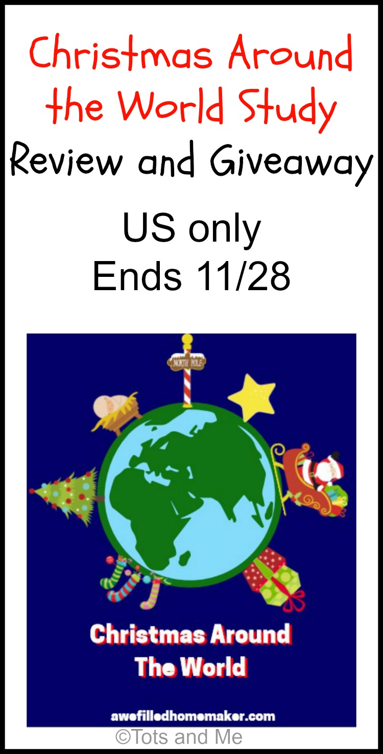 54 best Christmas Around the World images on Pinterest | DIY ...