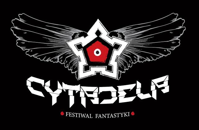 http://www.planszowkiwedwoje.pl/2019/05/festiwal-fantastyki-cytadela-24-26-maja.html