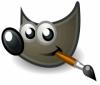 GIMP, fotoritocco multipiattaforma, anche portable
