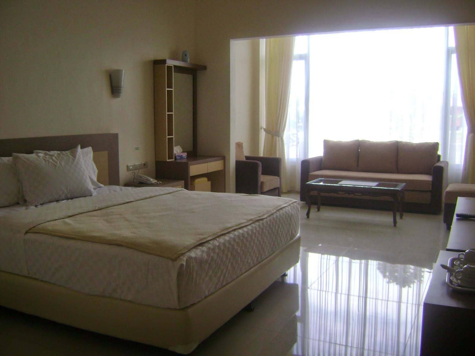 negeri baru resort pilihan wisata keluarga barometer lampung rh barometerlampung blogspot com