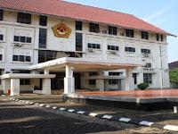 PENDAFTARAN MAHASISWA BARU (UNSADA) 2021-2022