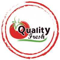 http://www.qualityfresh.es/