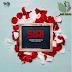 Download New Audio : Rayvanny ft Nikki Wa Pili - Siri { Official Audio }