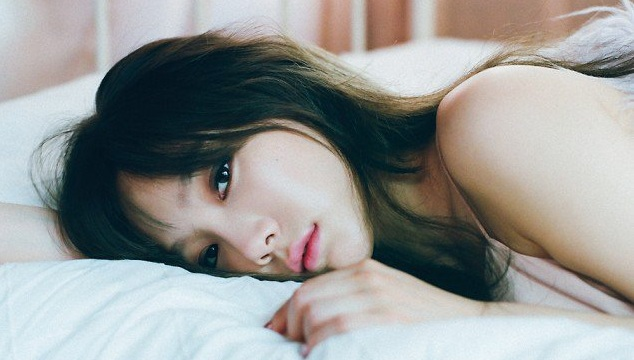 Rilis Teaser Kejutan Lagu Solo Digital 11:11 Taeyeon