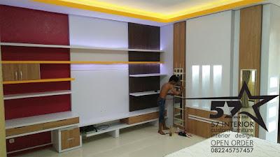 rak tv minimalis di madiun, desain interior kamar, rak tv minimalis madiun, harga rak tv madiun, model rak tv madiun, jasa pembuatan rak tv minimalis madiun