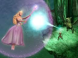 Barbie et le Lac des cygnes-2003-film-en-ligne-gratuit