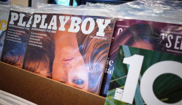 noticia_playboy-img