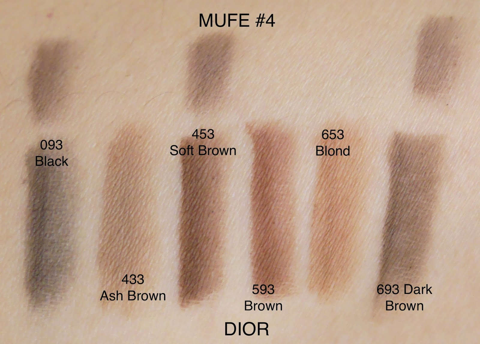 Eyebrow Kit by e.l.f. #7