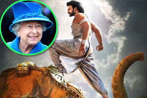 Queen-Elizabeth-II-to-watch-Baahubali-2-before-any-of-us-Andhra talkies
