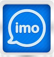 icon aplikasi imo
