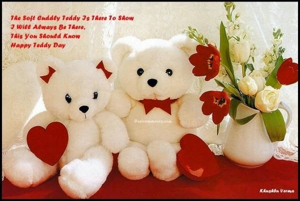 teddy day sms,quotes for kik messenger,wechat,line messenger