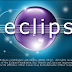 تحميل برنامج Eclipse Juno Android Developer Tools