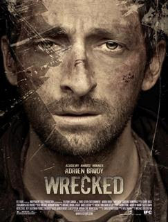 Wrecked | 3gp/Mp4/DVDRip Latino HD Mega