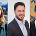 Politiche 2018 | M5S chiude campagna elettorale a Polistena. Csin a Melicucco e Cds sceglie Locri
