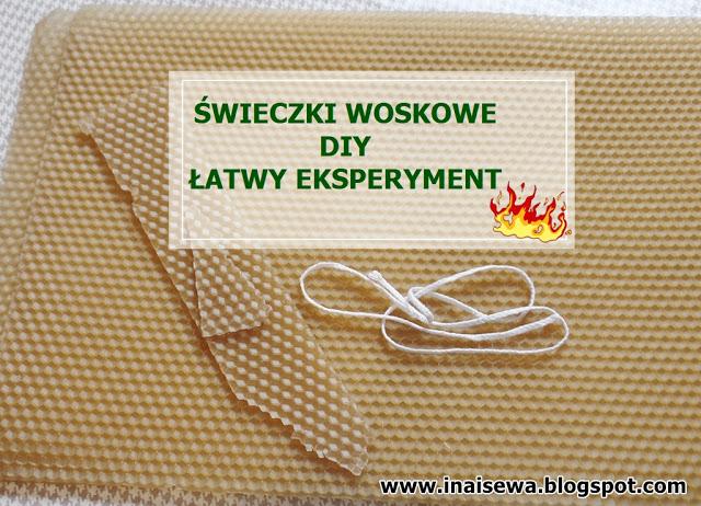 http://inaisewa.blogspot.com/2017/10/swiece-z-plastra-woskowego-diy.html