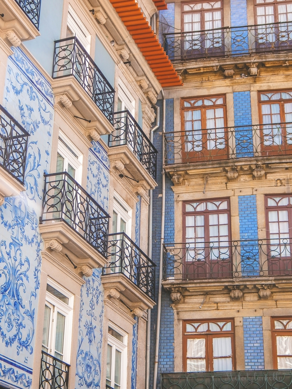 15 uliczki4-2  co zobaczyć w Porto w portugalii ciekawe miejsca musisz zobaczyć top miejsc w porto zabytki piękne uliczki miejsca godne zobaczenia blog podróżniczy portugalia melodylaniella