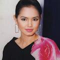 Lirik Lagu Bukan Cinta Biasa - Siti Nurhaliza