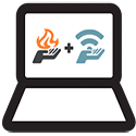 Connectify Hotspot Pro 4.3 Full Serial 1
