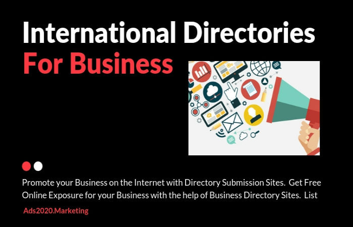 International Business Listing Sites-700x450