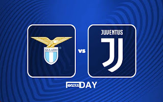 Lazio vs Juventus – Highlights