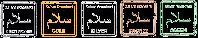salam standard
