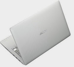 Steal Deal: Asus X200MA-KX140D 11.6-inch Laptop (Celeron/2GB/500GB/DOS/Integrated Intel HD Graphics) for Rs.14494 Only @ Amazon (Lowest Price)