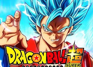 تحميل لعبة للاندرويد dragon ball z fights للاندرويد نسخة خرافية HD (بدون ملف obb)