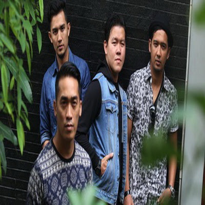 Kumpulan Lagu Hijau Daun Mp3 Full Album Free Download