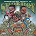 Hoodrich Pablo Juan – Shoebox (Feat. Gucci Mane & NAV)