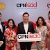'ซีพีเอ็น' ชู 'CPNlead' ปีที่ 2 ปลดล็อคความสำเร็จนักธุรกิจรุ่นใหม่สร้างแบรนด์แข็งแกร่ง พร้อมประกาศแผนหนุน Micro SMEs ตั้งแต่ฐานราก